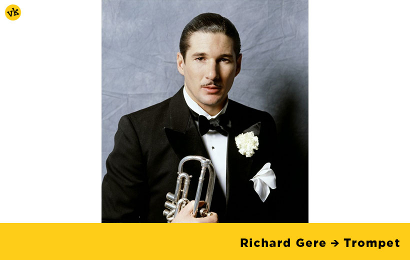 ruya_richard_gere